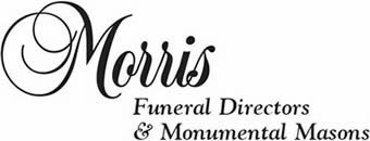 Funeral Directors Rhyl